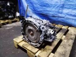 Контрактная АКПП Mazda 6 GG/GY/GH Установка. Гарантия. Отправка