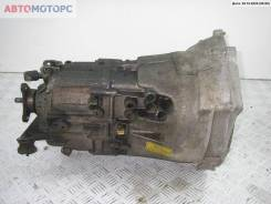 МКПП 5-ст. BMW 5 E39, 1999, 2.5 л., бензин (S4563)