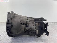 МКПП 5-ст. BMW 5 E39, 1999, 2.5 л., бензин (T3495)