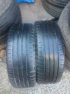 Continental ContiEcoContact 5, 205/50 R17