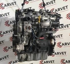 Двигатель D4EA Hyundai Santa Fe 2,0L 112-140лс