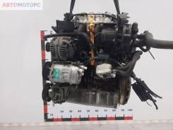 Двигатель Volkswagen Golf 4 2000, 2 л, Бензин (AQY)