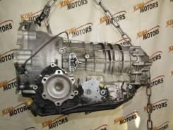 АКПП Audi A6 A4 2,4i APS AGA AML BDV ALF EBV 5HP-19
