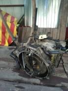 АКПП под восстановление Mazda MPV LW5W, GY