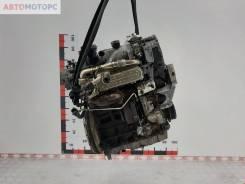 Двигатель Volkswagen Passat 6 2007, 1.9 л, Дизель (BXE)