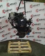 Двигатель G4EE Hyundai Getz 1,4 л 97 л. с