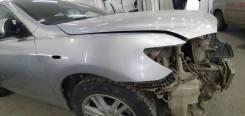 Крыло переднее правое Toyota Camry Acv40