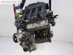 Двигатель Renault Laguna 2, 2003, 1.8 л, бензин