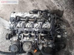 Двигатель Honda Civic 8 2007, 2.2 л, Дизель (N22A2)
