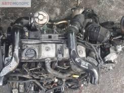 Двигатель Ford Focus 1 2004, 1.8 л, Дизель (F9DA)