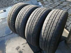 Continental CrossContact ATR, 255/60 R18