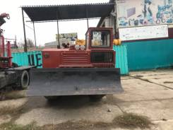 ОТЗ ТДТ-55. Трактор тдт 55, 9 500кг.