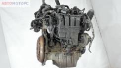 Двигатель Opel Astra H, 2009, 1.6 л., бензин (Z16XER)