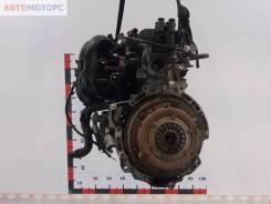 Двигатель Ford Fusion 2003, 1.4 л, бензин (FXJB)