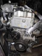 Двигатель QG15DE Nissan Wingroad Y-11