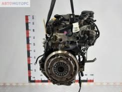 Двигатель Opel Astra H 2004,1.8 л, бензин (Z18XE)
