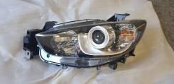 Фара Mazda CX-5 Новая оригинал