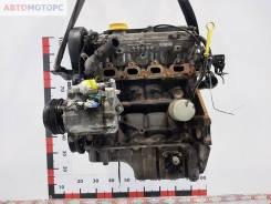 Двигатель Opel Vectra C 2004, 1.8 л, Бензин (Z18XE 20DF1135)