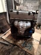 Двигатель для Honda Stepwgn, CR-V, Odesey K20A 2,4