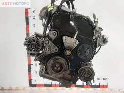 Двигатель Jaguar X Type 2006, 2 л, Дизель (6G)