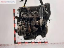 Двигатель Opel Combo C 2004, 1.7 л, Дизель (Y17DTL 0511265)