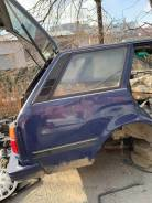 Крыло Toyota Corona ST176