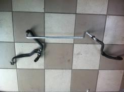 Патрубок (трубопровод, шланг) Mercedes Benz GLS X166 [13827533]