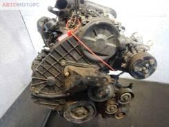 Двигатель Opel Astra G 2004, 1.7 л, Дизель ( Z17DTL)