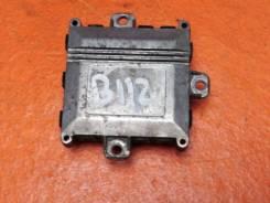 Блок адаптивного освещения BMW X5 E53 (99-06 гг)