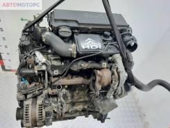 Двигатель Citroen C3 2004, 1.4 л, Дизель (8HX(DV4TD