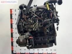 Двигатель Ford Connect 2005, 1.8 л, Дизель (BHPA)