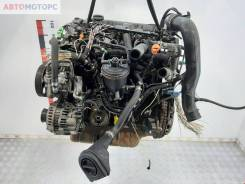 Двигатель Citroen Jumpy (Dispatch) 2002, 2 л, Дизель (RHX)