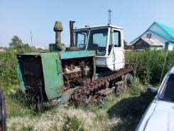 ХТЗ Т-150. Продам трактор хтз т-150 гусеничный трактор на ходу., 168 л.с.