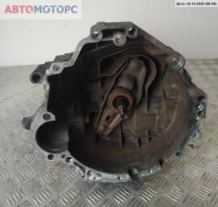 МКПП 5-ст. Audi A4 B5, 1997, 1.6 л., бензин, (DHE)