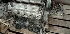ДВС Mitsubishi GalantEA1A, 4G93, GDI