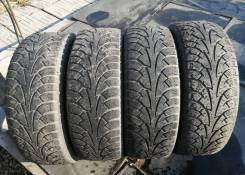 Hankook Winter i*Pike, 215/60 R17