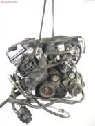 Двигатель BMW 3 E46 2003, 1.8 л, Бензин (N42B18A)