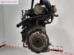 Двигатель Volkswagen Golf 5 2004, 2 л, дизель (BDK)