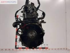 Двигатель Kia Rio 2 2007, 1.5 л, дизель (D4FA)
