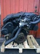 Двигатель Land Rover Проверенный Евростенде
