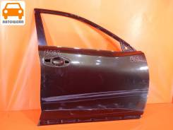 Дверь передняя правая Nissan X-Trail 2013-2020 оригинал