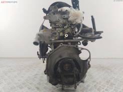 Двигатель Mitsubishi Carisma 1998, 1.8 л, Бензин (4G93)
