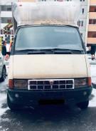 ГАЗ. 2740BV, 1 598куб. см., 3 501кг., 4x2
