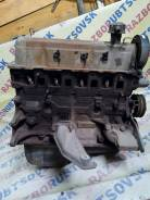Двигатель FORD Sierra NE 2.0 OHC