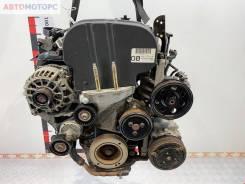 Двигатель Ford Maverick 2, 2002, 2 л, бензин (YF)