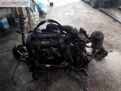 Двигатель Ford Focus 1 1999, 1.8 л, бензин (EYDC)
