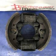 Рабочая Тормозная Система Isuzu Forward [11279313985], правая задняя