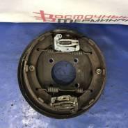 Рабочая Тормозная Система MMC Canter [11279313987], правая задняя