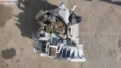 МКПП 5-ст. Ford Mondeo III, 2001, 2.5 л., бензин