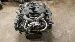 Двигатель Chrysler Проверенный На Евростенде